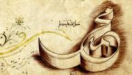 عدد زوجات الرسول محمد صلى الله عليه وسلم