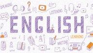 طريقة تعلم اللغة الإنجليزية