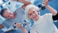 سن اليأس عند النساء ومراحله
