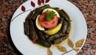 طريقة طبخ اليالنجي على الطريقة السورية