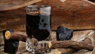 طريقة عمل مشروب العرقسوس