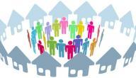 مفهوم المجتمع المحلي