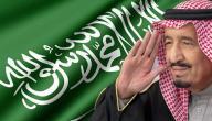 عدد أمراء المملكة العربية السعودية