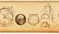 أول عالم رياضيات