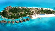 جزر تونجا
