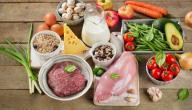 طرق سهلة لإنقاص الوزن