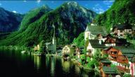 مدينة في النمسا
