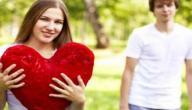 علامات الزوج المحب لزوجته