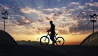 فوائد ممارسة الرياضة صباحاً