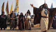 مظاهر الحياة العقلية عند العرب في العصر الجاهلي