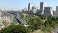 تعبير عن مدينة وهران