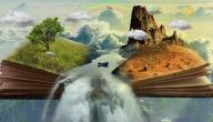 فوائد الماء في حياتنا