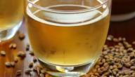 فوائد وأضرار قهوة الشعير