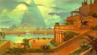 ما هي اقدم الحضارات في العالم