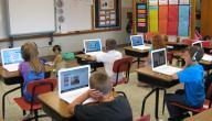 فوائد تكنولوجيا التعليم
