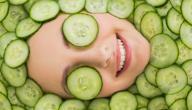 علاج سريع وفعال للهالات السوداء حول العين