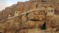 ما هي اقدم حضارة في العالم
