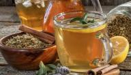 فوائد عسل النحل مع الماء الساخن