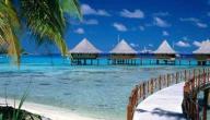 جزر مانيلا