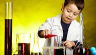 طرق تقوية الذاكرة عند الأطفال