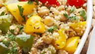كيف أتعلم الطبخ التونسي