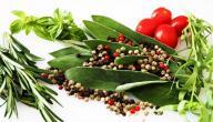 علاج عدم توقف الدورة الشهرية بالأعشاب