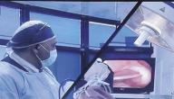 ما هى عملية الحقن المجهرى