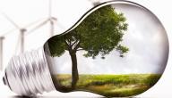 قانون حفظ الطاقة في الكيمياء