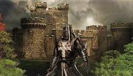 ما هي الحروب الصليبية