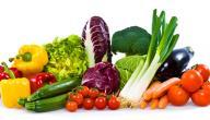 عمل نظام غذائي صحي