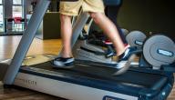 فوائد رياضة المشي للكرش