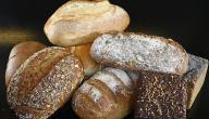 فوائد خبز الدخن