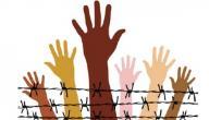 ما هي الحقوق المدنية