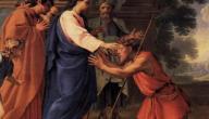 معلومات عن ظهور المسيح الدجال