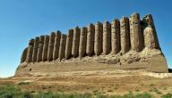معلومات عن دولة تركمانستان