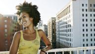تأثير فيتامين د على البشرة