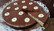 تعلم عمل حلويات جزائرية