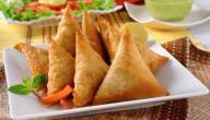 طريقة تحضير وجبات رمضانية