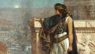 معلومات عن مملكة تدمر