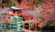 اليابان قوة اقتصادية كبرى