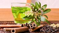 أعراض تكيس المبايض وعلاجه بالأعشاب