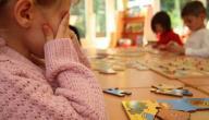 ألعاب لعلاج صعوبات التعلم