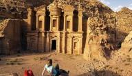 ما هي الحضارات القديمة