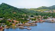 معلومات عن دولة هندوراس