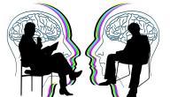 مفهوم السلوك في علم النفس