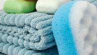 ما هي النظافة