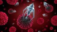 ما هي تقنية النانو