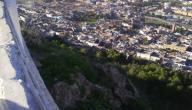 مدينة سبدو