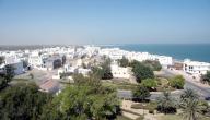ولاية صحار في سلطنة عمان