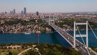 مدينة تركية على البحر الأسود